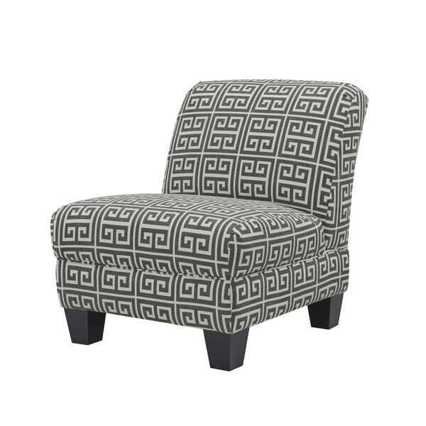 @ Havertown Slipper Chair by Wrought Studio| #$326.00!