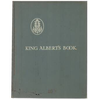 Booth Williams Sub Turri Of Boston College Yearbook 1961 Authentic Decorative Book Perigold