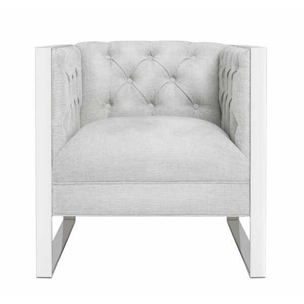 Shawn Armchair by Willa Arlo Interiors