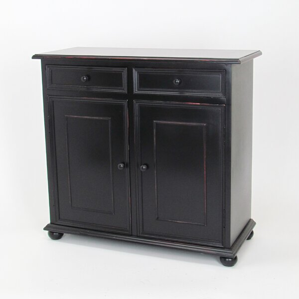 Plainville Server by Darby Home Co