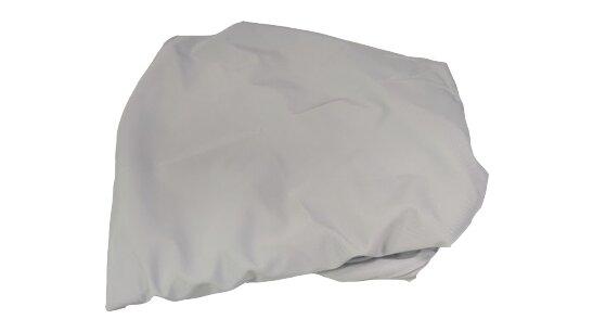 Zoola Royal Bean Bag Cover By Yogibo