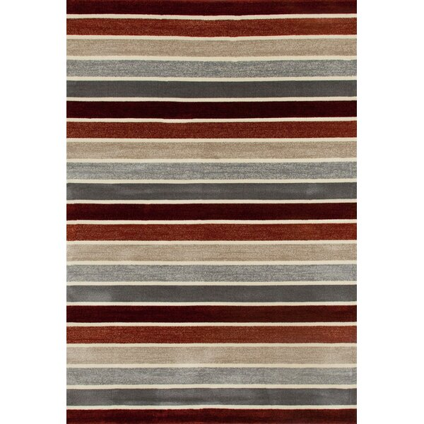 Vasques Area Rug by Winston Porter
