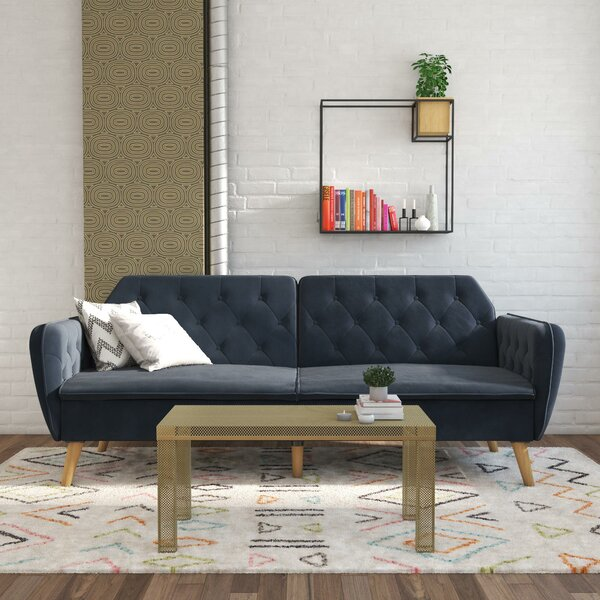 Looking for Tallulah Futon By Novogratz Best Choices