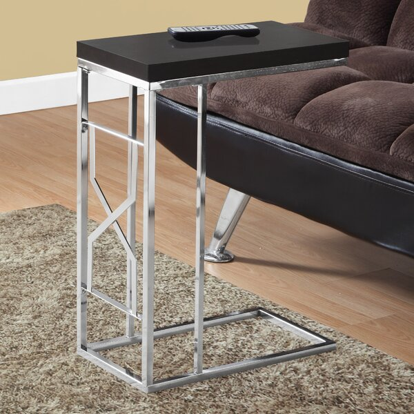 End Table by Monarch Specialties Inc. Monarch Specialties Inc.