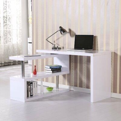 Modern Desks Allmodern