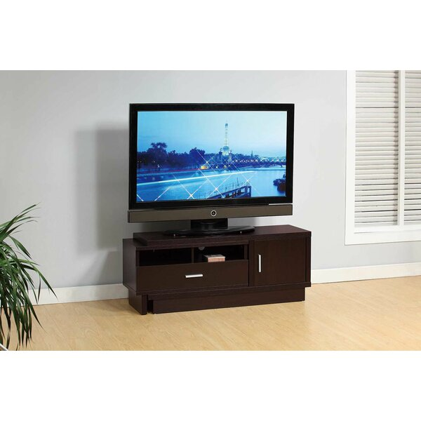 Ledford 50-76 TV Stand by Winston Porter