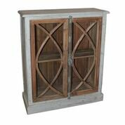 Bai Accent Cabinet by Gracie Oaks