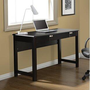 Reviews Writing Desk ByTechni Mobili