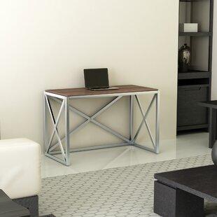Stainless Steel Desks You Ll Love Wayfair