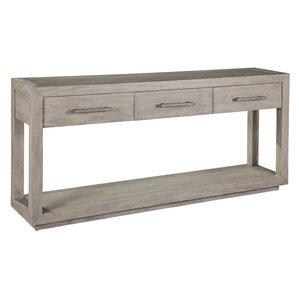Berkeley Heights Console Table by Hekman