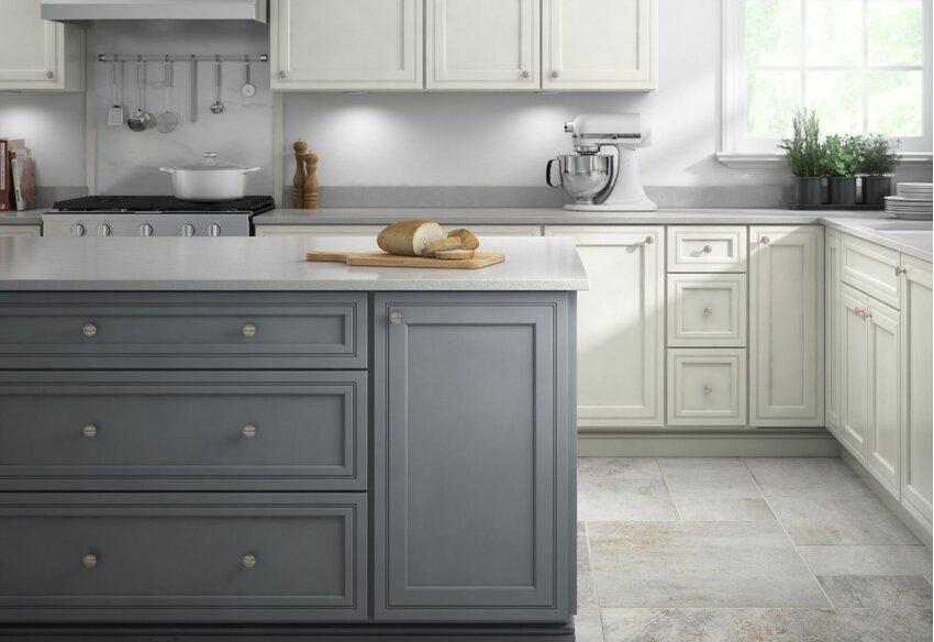 Kitchen Cabinet Hardware You\'ll Love in 2020 | Wayfair