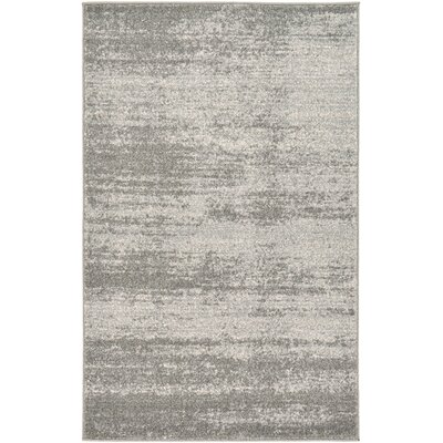 3 X 5 Gray Amp Silver Rugs You Ll Love In 2019 Wayfair