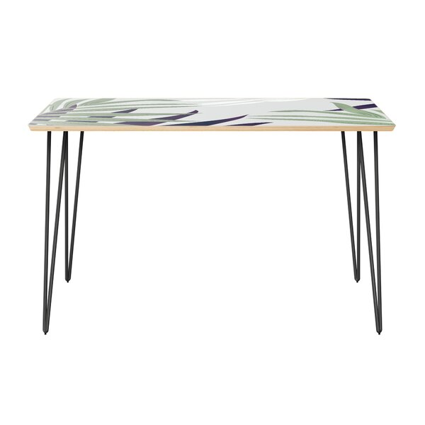 Coady Dining Table by Wrought Studio