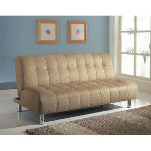 Beatty Convertible Sofa