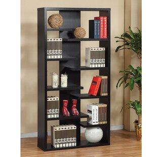 Donato Standard Bookcase ByLatitude Run