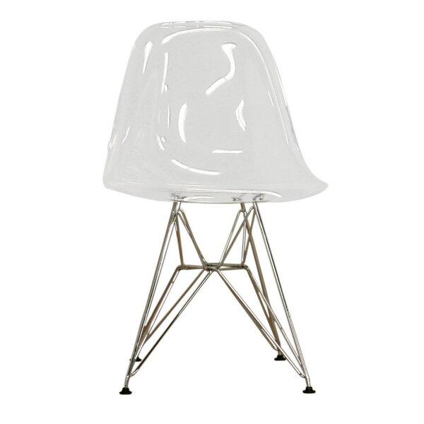 Tokai Accent Chair (Set of 2) by Latitude Run