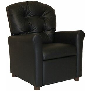 Look for Children's Recliner By Brazil Furniture
