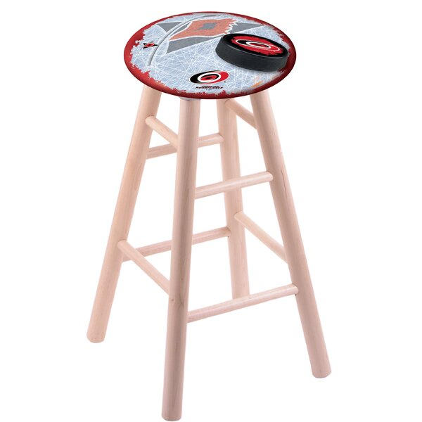 NHL 36 Bar Stool by Holland Bar Stool| @ $402.00