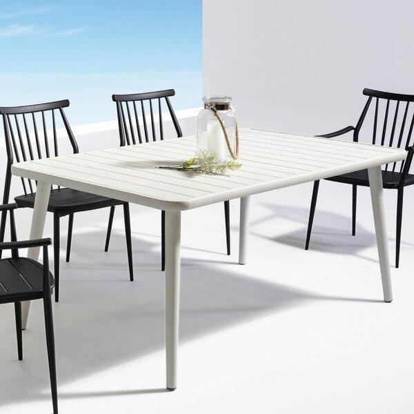 Chmura Dining Table by Brayden Studio
