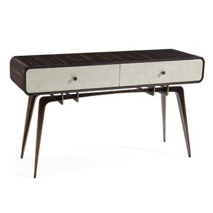Mantis Console Table By John-Richard