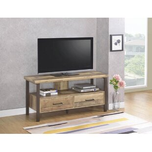 Mosses TV Stand for TVs up to 48