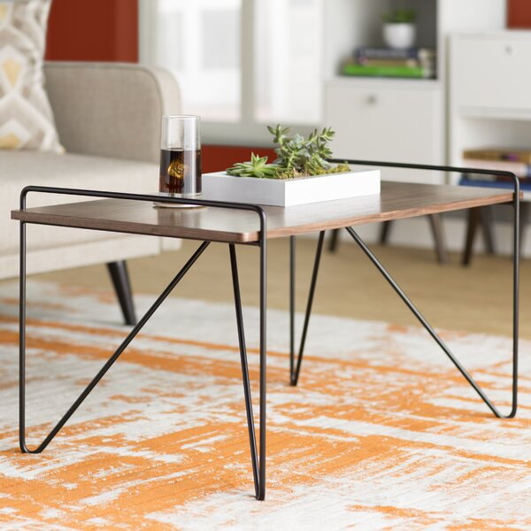 Miro Coffee Table by Langley Street