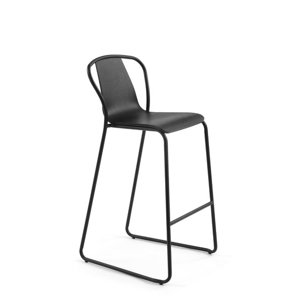 Fullerton 29.5'' Bar Stool by m.a.d. Furniture