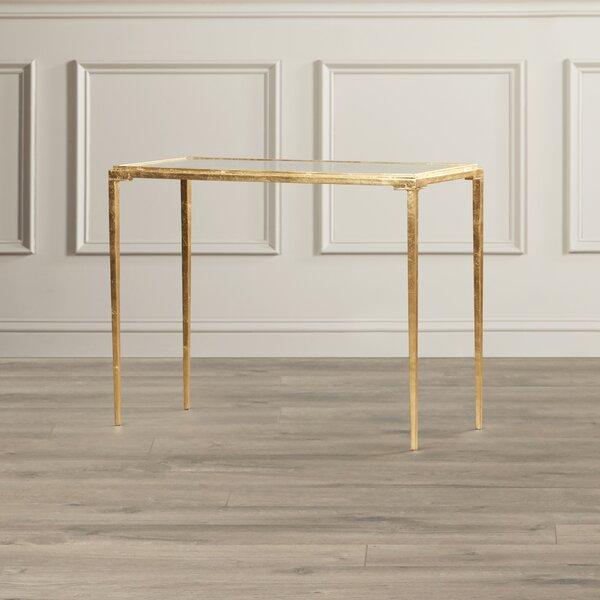 Rex Coffee Table By Willa Arlo Interiors