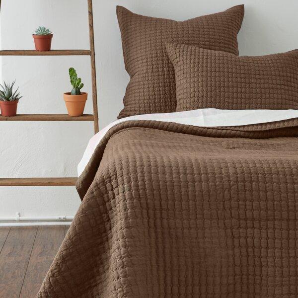 Achenbach Linen Single Quilt