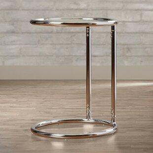 Cascio End Table