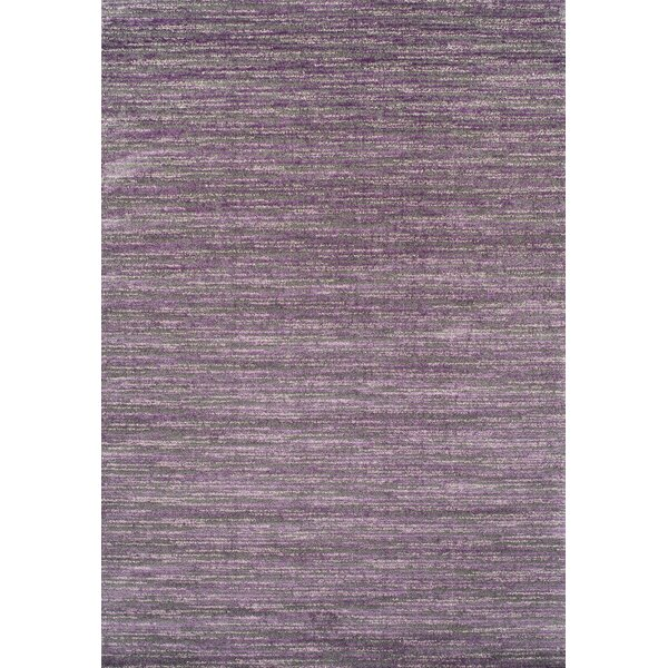 Borgo Orchid Area Rug by Dalyn Rug Co.