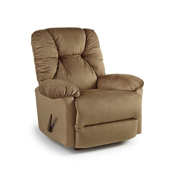 Navya Recliner [Red Barrel Studio]
