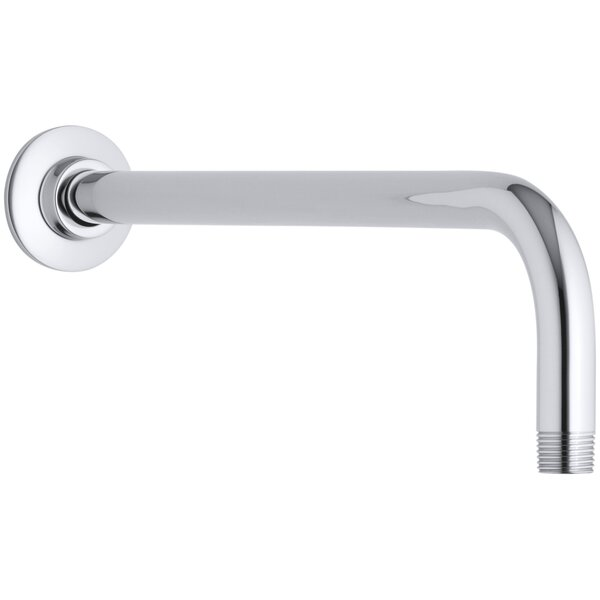 Right Angle Showerarm by Kohler
