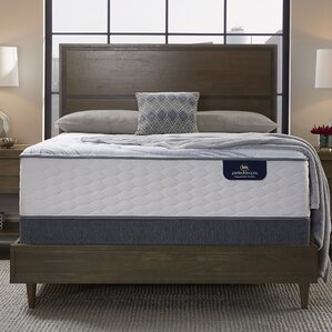 Serta Perfect Sleeper Glendower 12.75