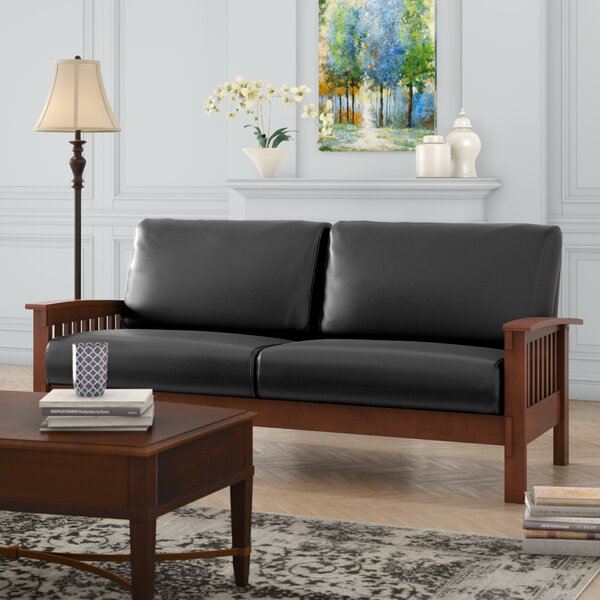 Best Reviews Wydmire Sofa by Charlton Home by Charlton Home