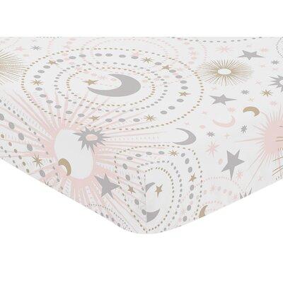 Standard Crib Crib Sheets You Ll Love In 2019 Wayfair