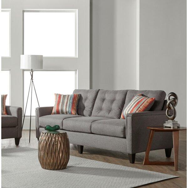 Longshore Sofa by Latitude Run