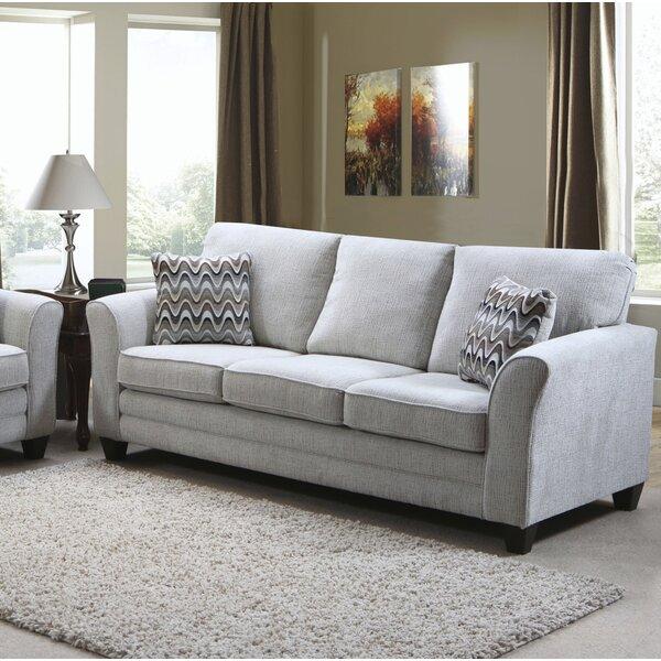 Nassauer Sofa by Winston Porter