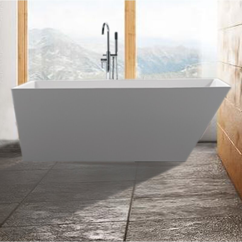 Jade Bath Scarlet 59\