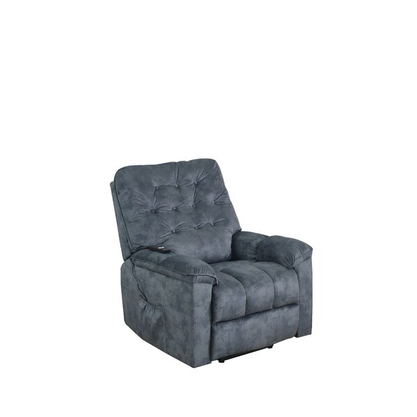 Nicholaus Power Recliner W003183482