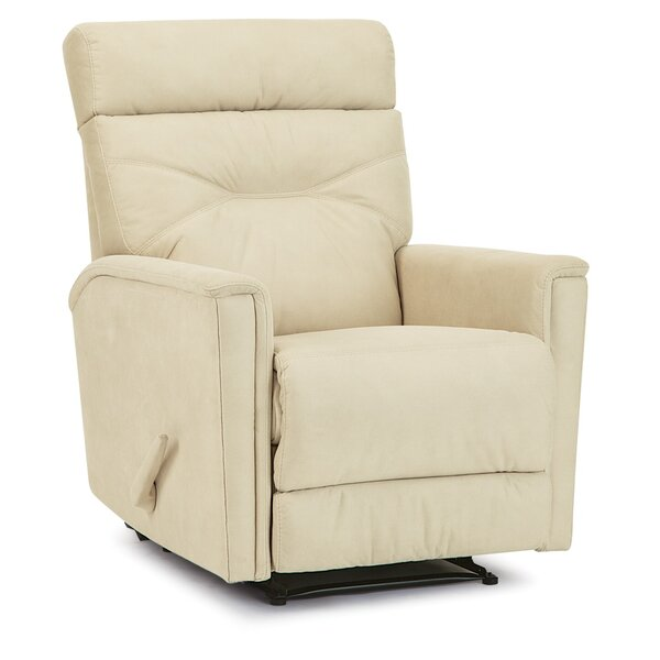 Denali Recliner by Palliser Furniture