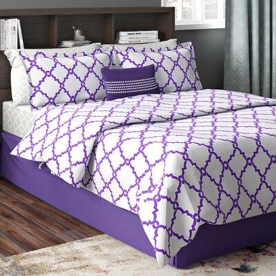 Queen Bedding Sets You Ll Love Wayfair
