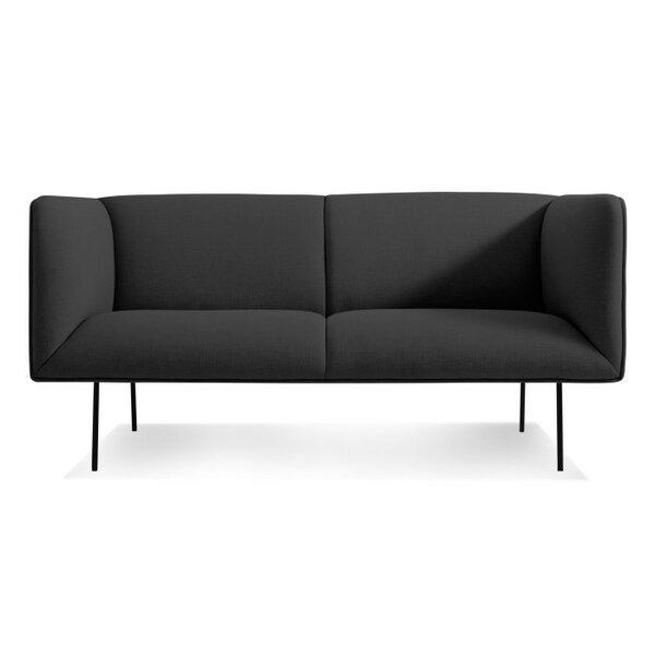 Dandy Studio Sofa by Blu Dot