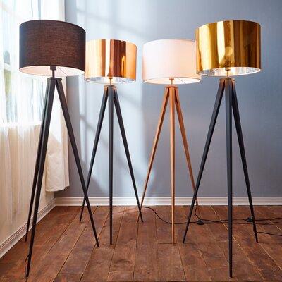 Floor Lamps You Ll Love In 2019 Wayfair
