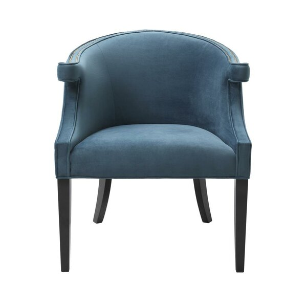 Margaux Barrel Chair by Eichholtz