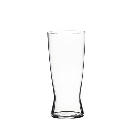 19.75 oz Glass Pint Glass (Set of 4) by Spiegelau