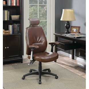 Doyden Task Chair