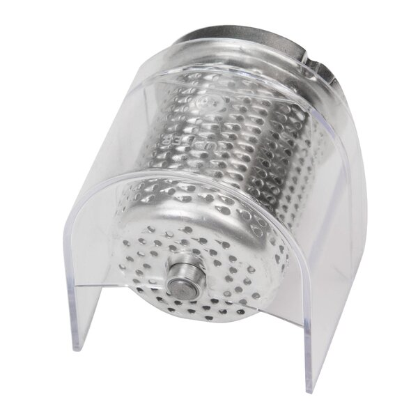 4 Speed Grater Attachment by Bosch