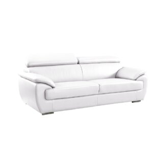 Daye Luxury Living Room Sofa