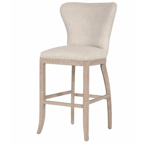 Epernay 30 Bar Stool by One Allium Way